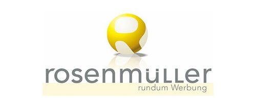 Rosenmueller_Logo