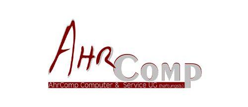 ahrcomp_Logo