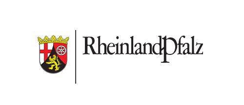 land_rheinland