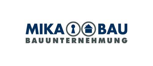 mika_bau_logo