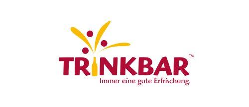 trinkbar_Logo