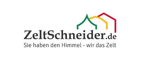 zete_schneider_logo